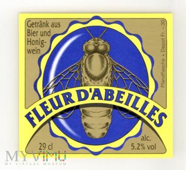 Egger Fleur D'abeilles