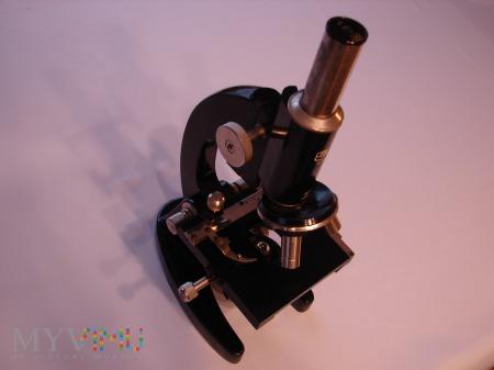 PZO Mikroskop M 300