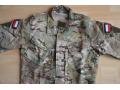 Multicam - mundury wojsk specjal...