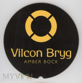 Aalborg, Vilcon Bryg