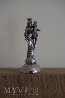 Duże zdjęcie Figurka M.B. Wspomożenia wiernych Turyn