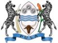Zobacz kolekcję Monety - Botswana