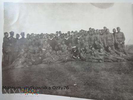 Gdynia 1938