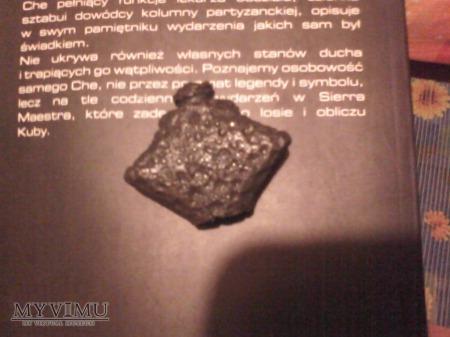 Trójnik, rozgałęziacz do zapalników od S-mine