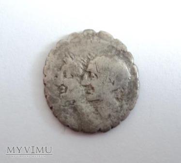 C. Sulpicius C.f. Galba