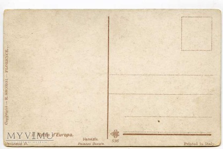Paolo Veronese - Porwanie Europy