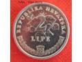 2 LIPE - Chorwacja (1998)