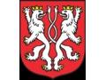 Zobacz kolekcję Kąty Wrocławskie