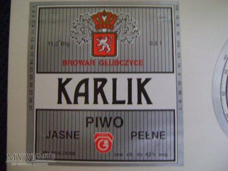KARLIK