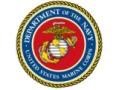 Zobacz kolekcję United States Marine Corps