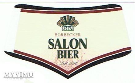 salon bier
