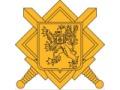 Zobacz kolekcję Czechosłowackie Siły Zbrojne