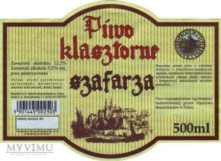 Browar Fortuna-Miłosław 59