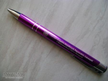 długopis 212