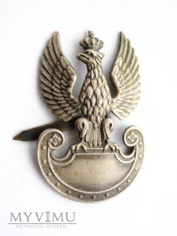 ORZEL wz.39 - J.R.Gaunt