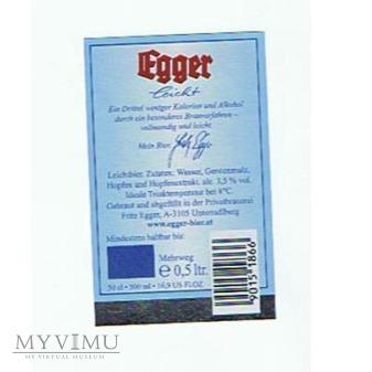 egger leicht