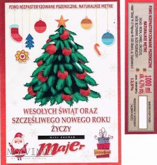 Browar Majer - Gliwice 29