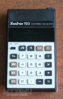 Santron 723