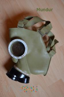Maska przeciwgazowa MC-1