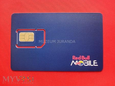Red Bull Mobile (4)