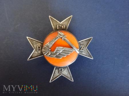 120 Huzarski Pułk Zmechanizowany ; Nr:0076