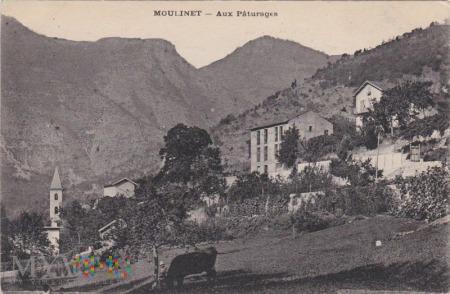 Moulinet