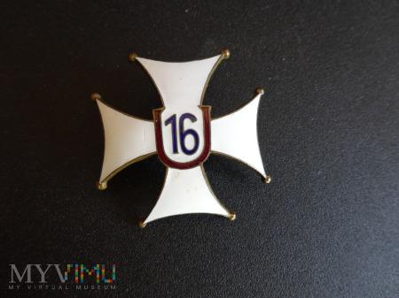 16 Pułk Zmechanizowany - Słupsk ; Nr:177
