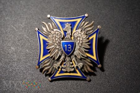 13 Pułk Zmechanizowany - Kożuchów : Nr:56