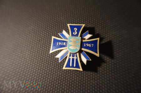 3 Mazurski Batalion Rozpoznawczy - Giżycko :Nr:142