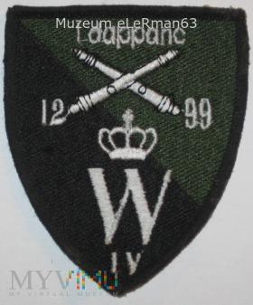 Duże zdjęcie 1 Dywizjon Artylerii Przeciwpancernej 2 PAM. Szcze