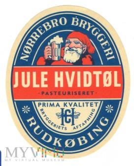 Jule Hvidtol