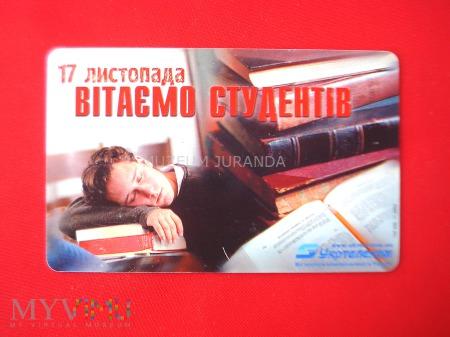 Karta z Ukrainy (1)