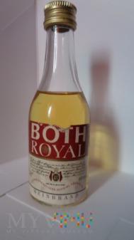 Both Royal