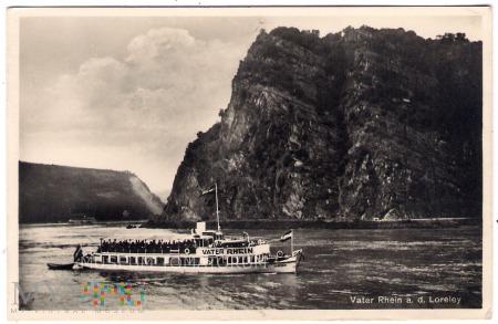 Loreley - 1933