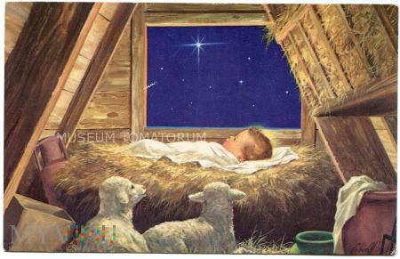 Wesołych Świąt - 1979