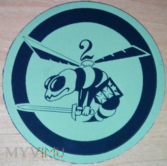 2 eskadra 49 Pułku Śmigłowców Bojowych - prototyp