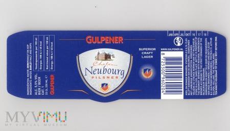 Gulpener Neubourg