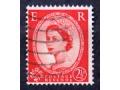 Elżbieta II, GB 286xIIX