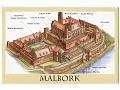 Zobacz kolekcję Malbork