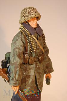 Grenadier z Panzer-Division