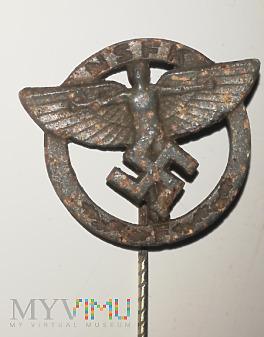 Odznaka Nationalsozialistisches Fliegerkorps