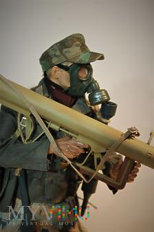 Żołnierz z nieznanej jednostki z.b.V.- Cz.3.