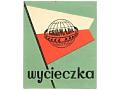 Zobacz kolekcję Naklejki okolicznościowe Polska