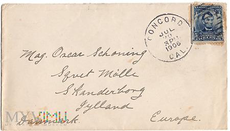 58a-Concord.1906