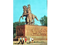 Zobacz kolekcję Rostov-on-Don