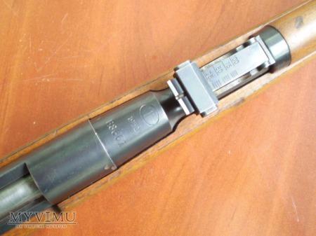 KBKS wz.48 RADOM kal.5,6 mm
