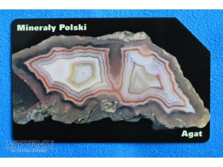 Minerały Polski 1 (10)