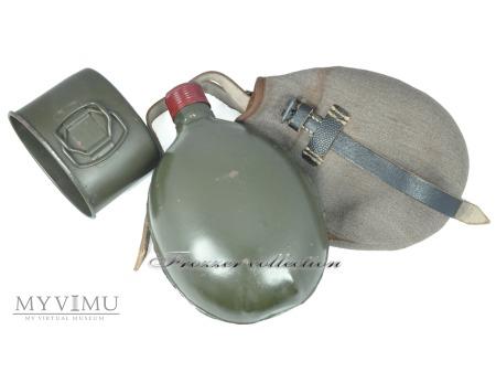 Manierka m31 - SMM45
