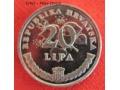 20 LIPA - Chorwacja (2002)
