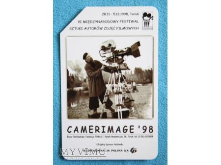 CAMERIMAGE 98